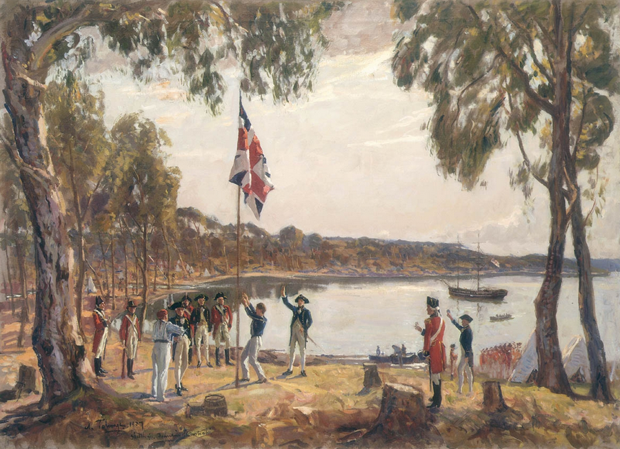 1788painting